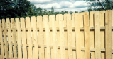 privacy_fence_wood_1.png