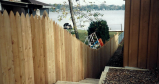 privacy_fence_wood_3.png