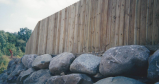 privacy_fence_wood_2.png