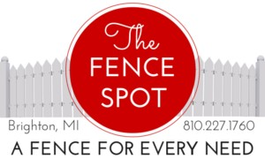 The Fence Spot